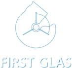 firstglaslogoglasshop